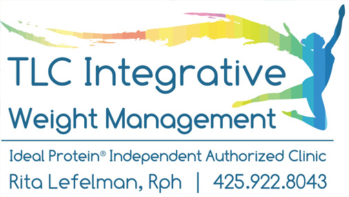 TLC Integrative Weight Management, LLC